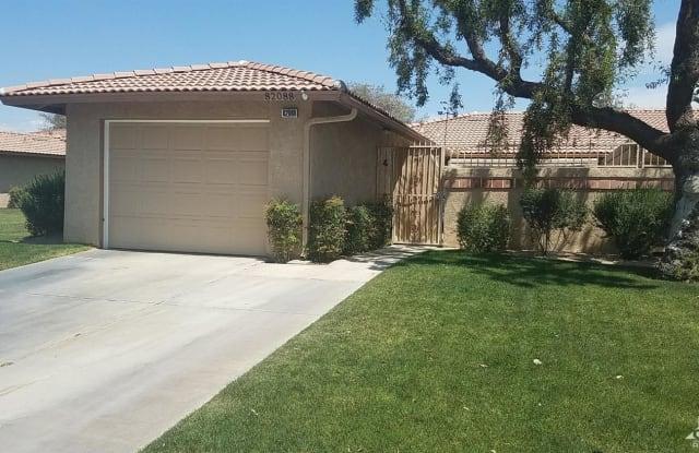 82088 Cochran Drive - 82088 Cochran Drive, Indio, CA 92201