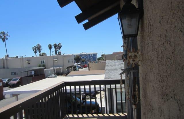 1083 Montauk Lane - 1083 Montauk Lane, Ventura, CA 93001