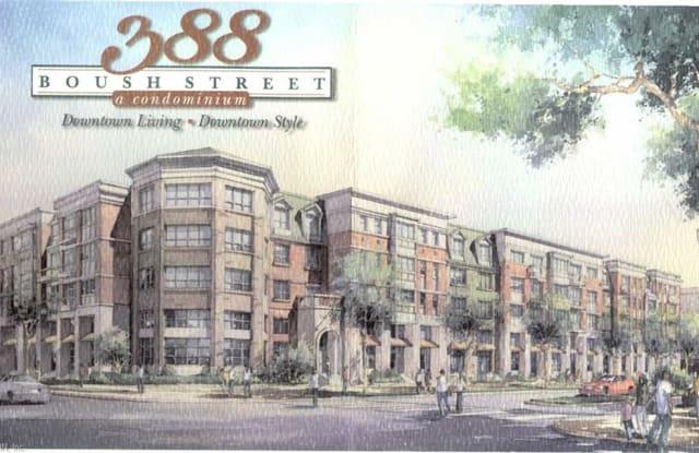 388 Boush Street - 388 Boush Street, Norfolk, VA 23510