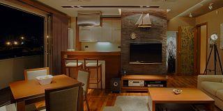 36 Studio Apartments For Rent In Las Vegas, NV