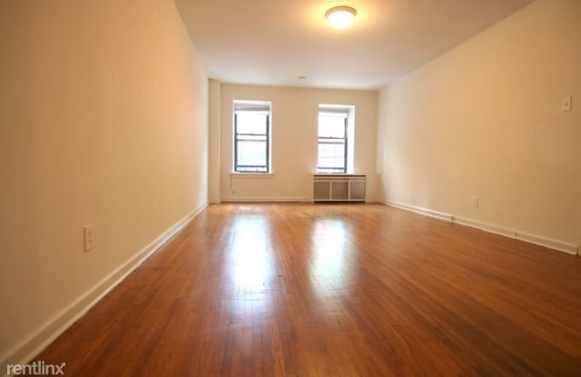 140 W 92nd St - 140 West 92nd Street, New York, NY 10025