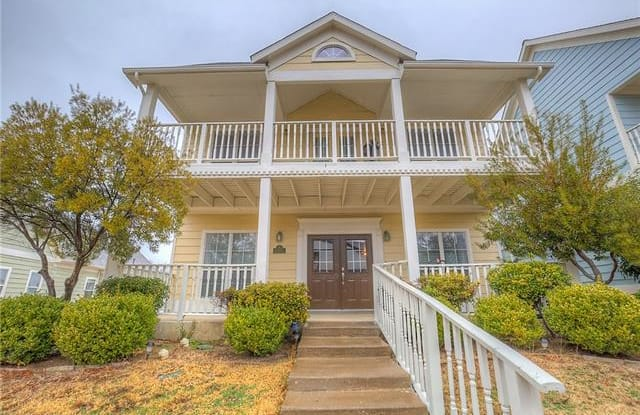 1705 Kennessaw Drive - 1705 Kennessaw Drive, Savannah, TX 76227