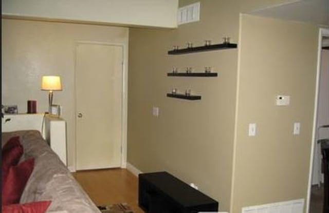 1333 E Morten Ave Unit 208 - 1333 East Morten Avenue, Phoenix, AZ 85020