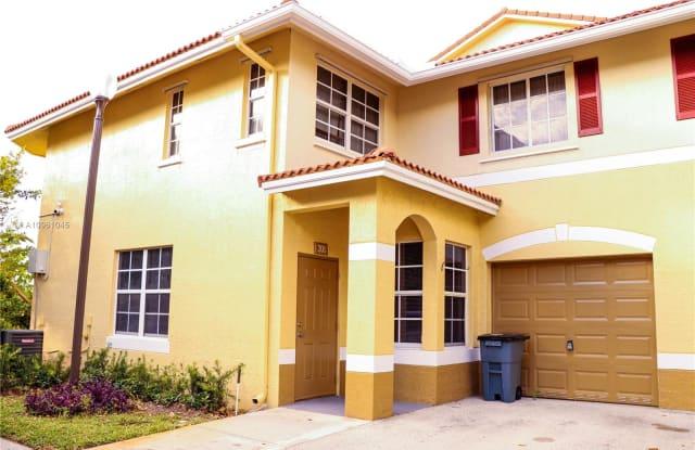 738 NE 90th St - 738 Northeast 90th Street, Miami-Dade County, FL 33138