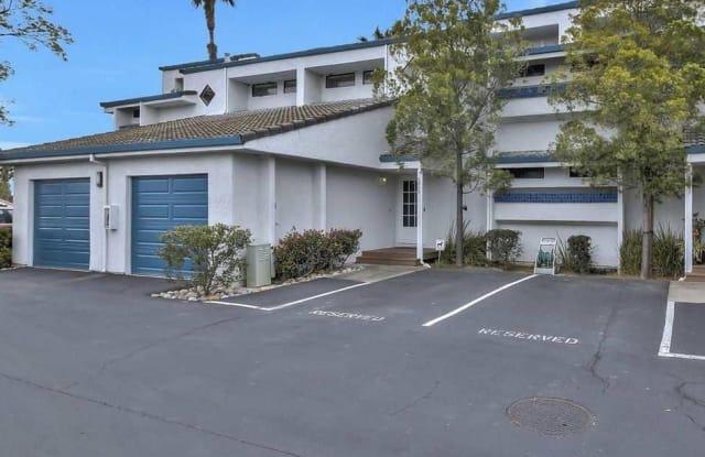 5805 Yawl Street - 5805 Yawl Street, Discovery Bay, CA 94505