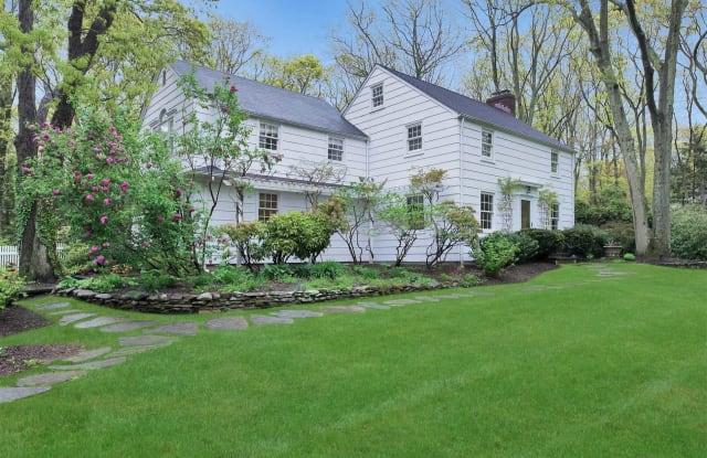 23 Mount Grey Rd - 23 Mount Grey Rd, Stony Brook, NY 11733