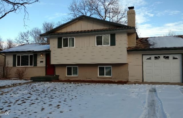 2720 Tulane Dr - 2720 Tulane Drive, Fort Collins, CO 80525
