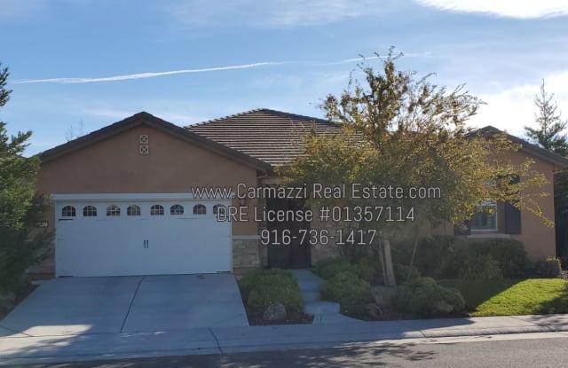 3121 Octave Avenue - 3121 Octave Avenue, Roseville, CA 95747