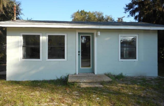 4711 East 3rd Street - 4711 East 3rd Street, Parker, FL 32404