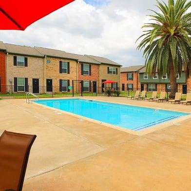 Plantation Park Apartments For Rent