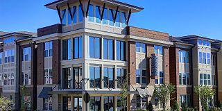 Apartments In Westfield Condos Nashville Tn See Photos Floor