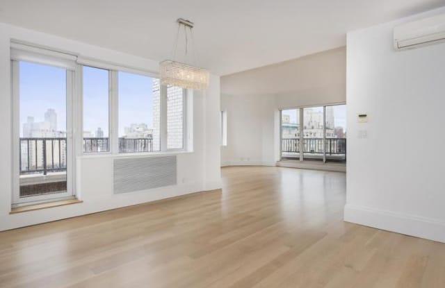 920 Park Avenue - 920 Park Avenue, New York, NY 10075