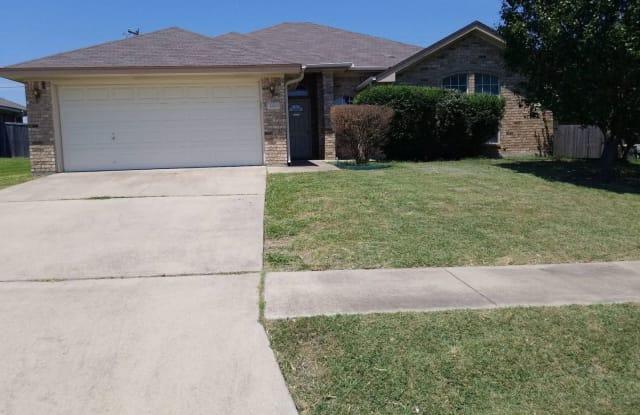 5603 JIM - 5603 Jim Ave, Killeen, TX 76549