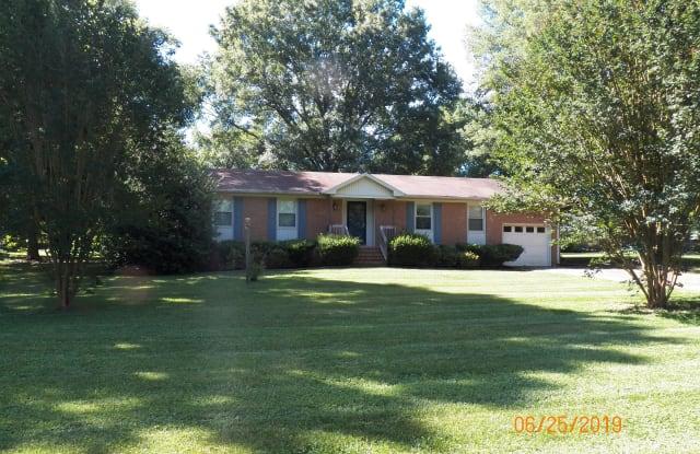 8501 Bromfield Rd - 8501 Bromfield Road, Oak Ridge, NC 27310