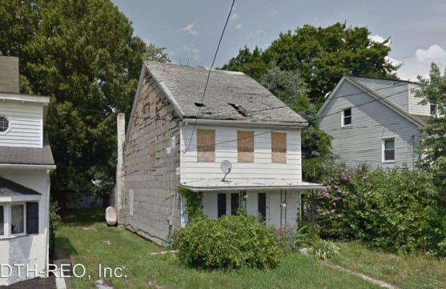 48 Main St - 48 Main Street, Pennsville, NJ 08070