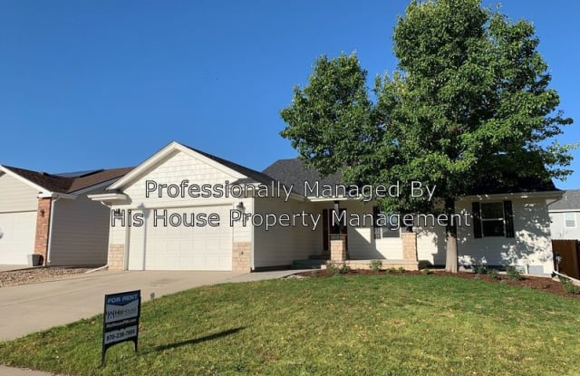 1729 67th Ave - 1729 67th Avenue, Greeley, CO 80634