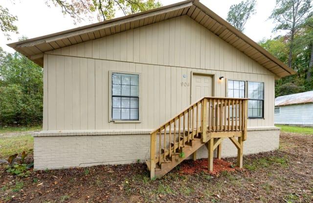904 Warrior Jasper Rd - 904 Cane Creek Road, Warrior, AL 35180