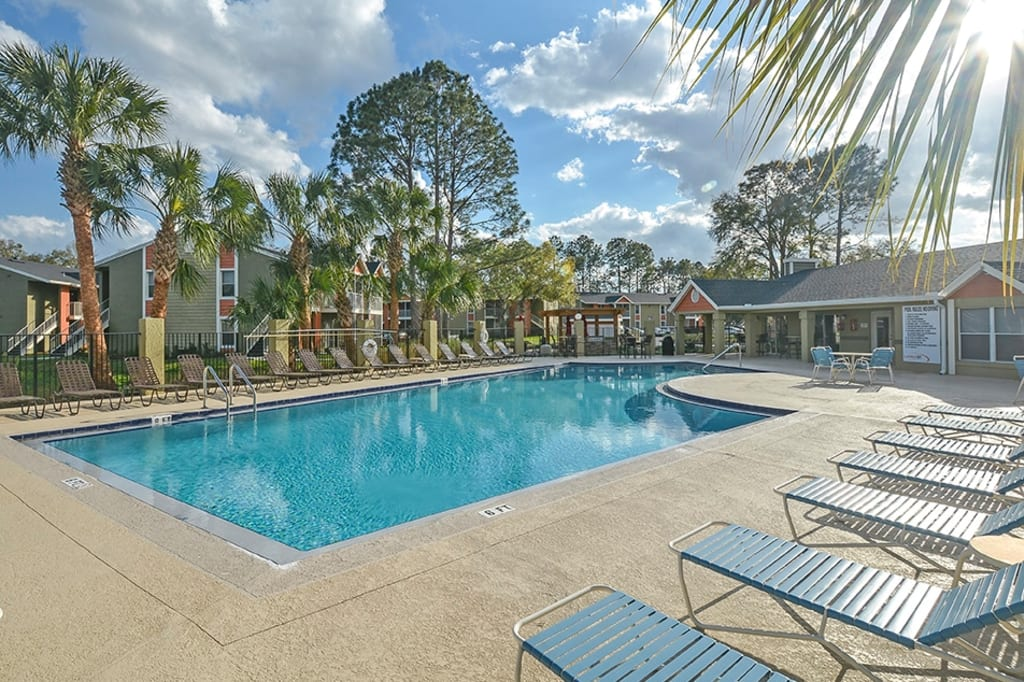 Apartments In Ocala Fl See Photos Floor Plans More
