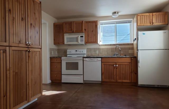 1141 N Shamrock Ave - 1141 Shamrock St, Boise, ID 83713