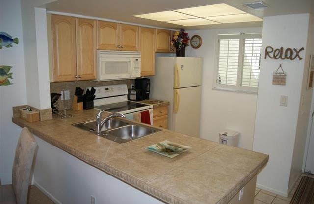 8200 Summerlin Village CIR - 8200 Summerlin Village Circle, Cypress Lake, FL 33919