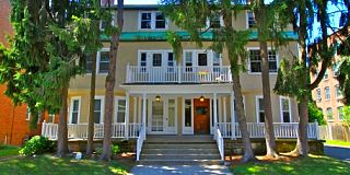 20 best apartments in cambridge ma with pictures - 3 bedroom apartments in cambridge ma ...