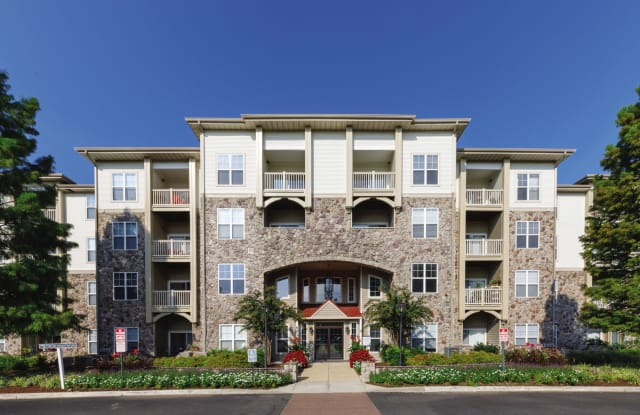 Valleybrook at Chadds Ford Apartments - 7000 Johnson Farm Ln, Arden, DE 19317