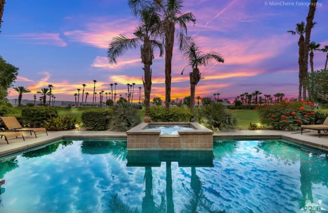 81165 Golf View Drive - 81165 Golf View Drive, La Quinta, CA 92253
