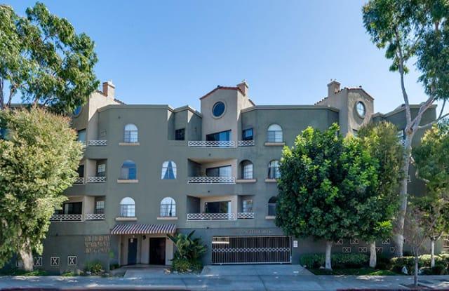The Jeremy - 1920 Sawtelle Blvd, Los Angeles, CA 90025