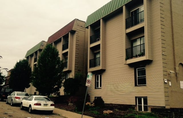 3408 Parkview Avenue - 3408 Parkview Avenue, Pittsburgh, PA 15213