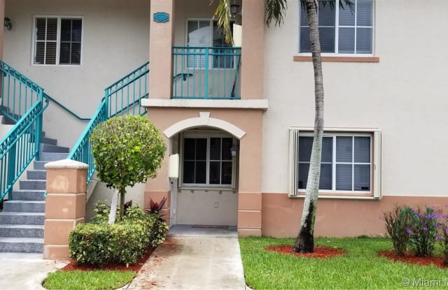 2910 SE 12th Rd - 2910 Southeast 12th Road, Homestead, FL 33035