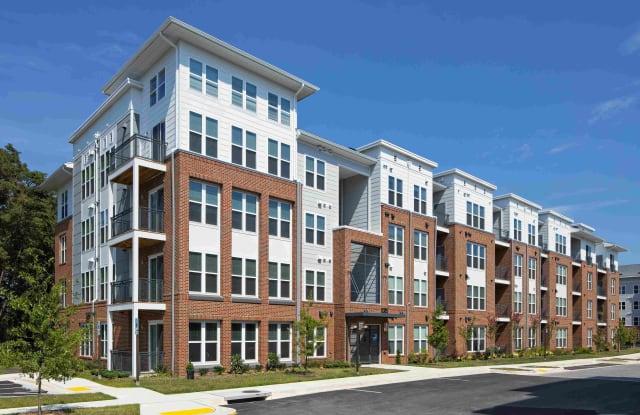 Flats 170 at Academy Yard - 8313 Telegraph Rd, Odenton, MD 21113