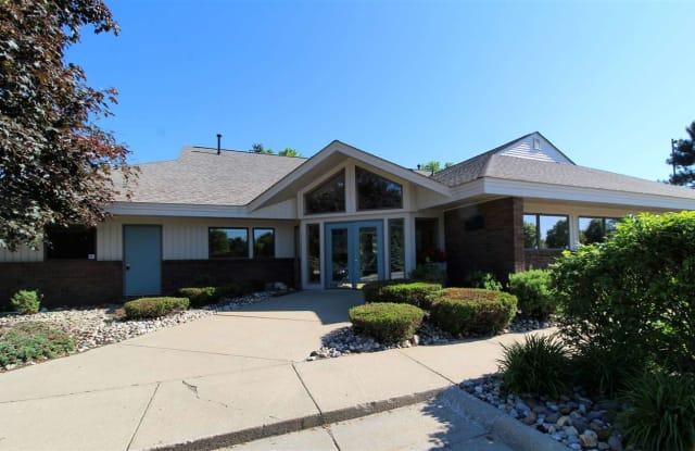 4085 S Center Road - 4085 South Center Road, Burton, MI 48519