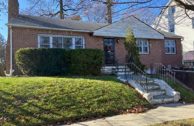 85-76 188 - 85-76 188th Street, Queens, NY 11432