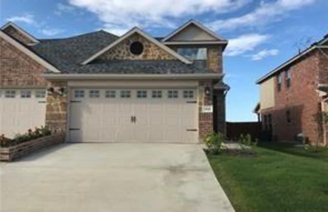 4918 Villas Drive - 4918 Villas Dr, Sanger, TX 76266