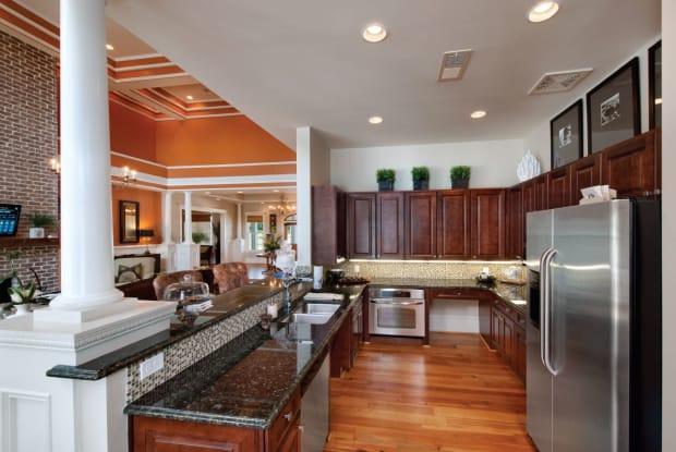 Grand Oaks Apartments - 10103 Sherwood Ln, Riverview, FL 33578