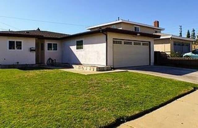 19113 Radlett Avenue - 19113 Radlett Avenue, Carson, CA 90746