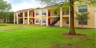 20 Best Apartments In Lake Jackson Tx With Pictures
