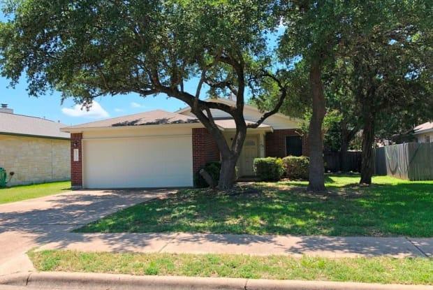 1515 Sedbury Way - 1515 Sedbury Way, Cedar Park, TX 78613