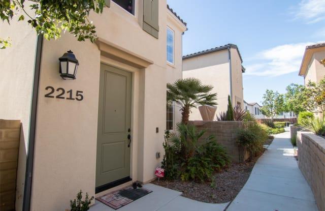 2215 Antonio Drive - 2215 Antonio Drive, Chula Vista, CA 91915