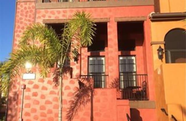 11830 Paseo Grande BLVD - 11830 Paseo Grande Boulevard, Fort Myers, FL 33912