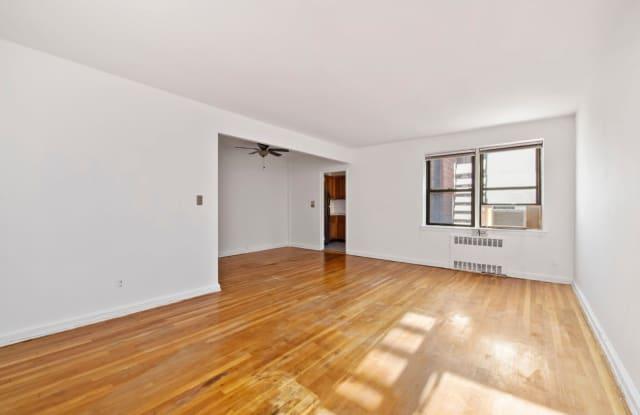 138 71st Street - 138 71st Street, Brooklyn, NY 11209