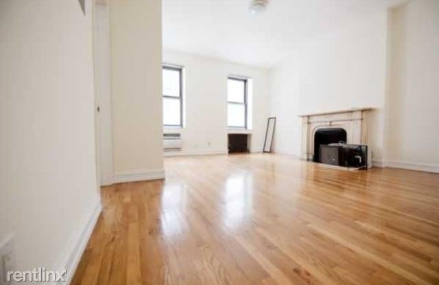 132 East 24th Street #3A 130 - 132 East 24th Street, New York, NY 10010