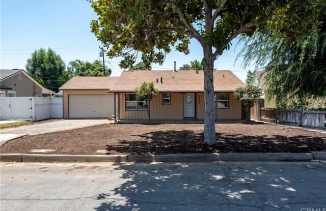 14052 La Forge Street - 14052 La Forge Street, Whittier, CA 90605