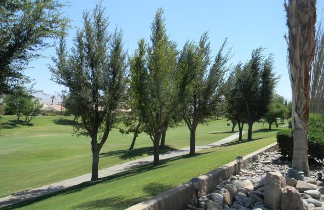 78260 Willowrich Drive - 78260 Willowrich Drive, Desert Palms, CA 92211