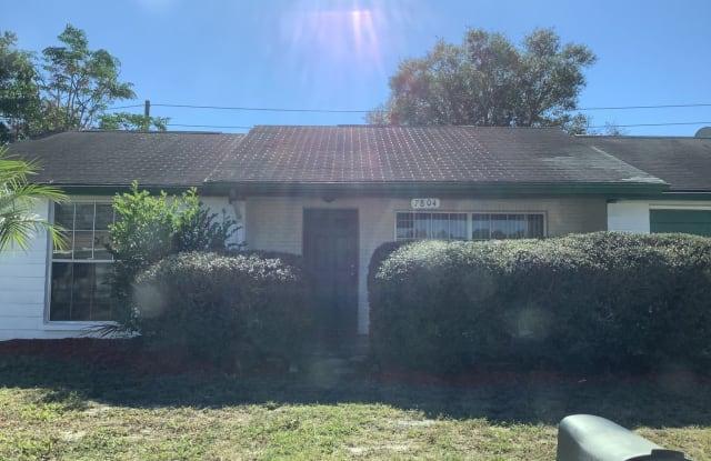 7804 Topay Ln - 7804 Topay Lane, Bayonet Point, FL 34668