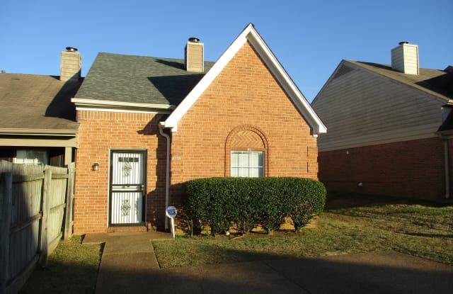 4138 Meadow Park - 4138 Meadow Park Cove, Memphis, TN 38115