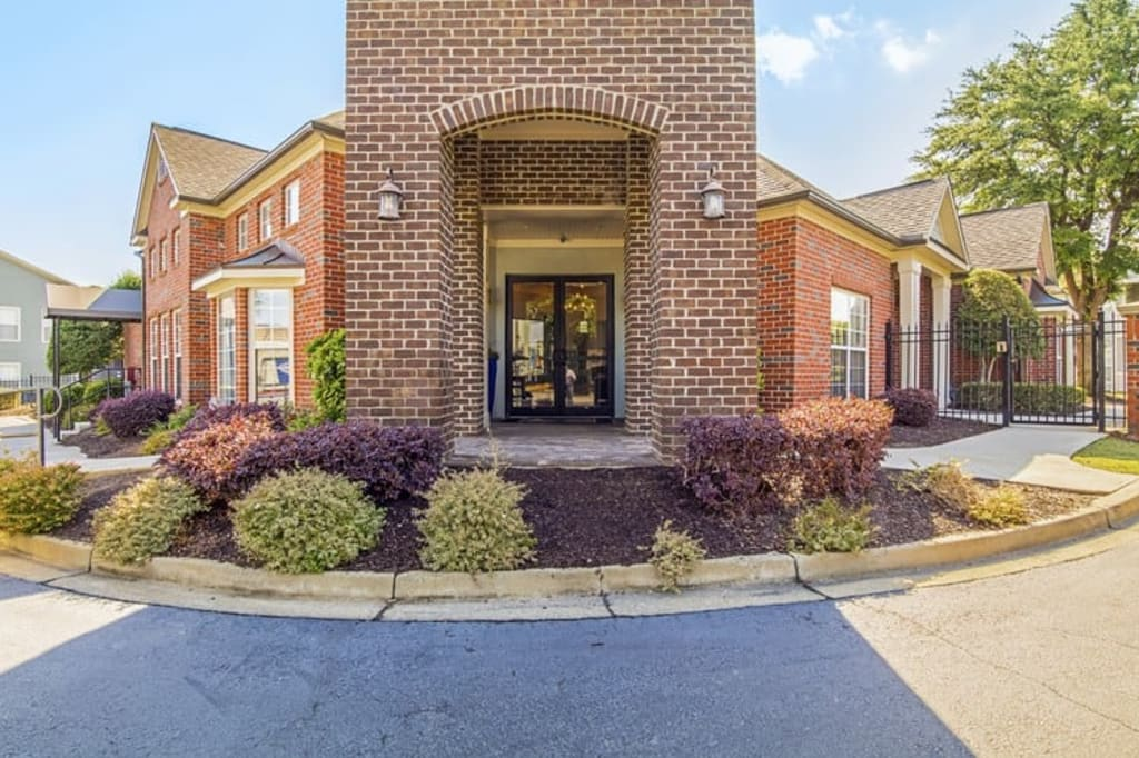 20 Best Apartments In Columbia, SC (with pictures)!