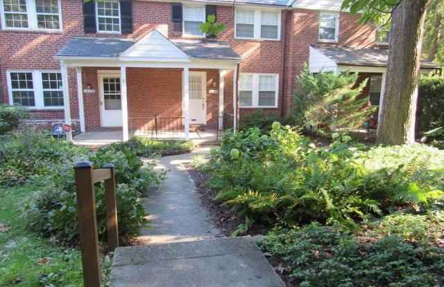 1334 NORTHVIEW RD - 1334 Northview Road, Baltimore, MD 21218