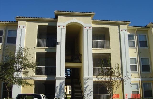 1460 Lake Shadow Circle #7305 - 1460 Lake Shadow Cir, Maitland, FL 32751
