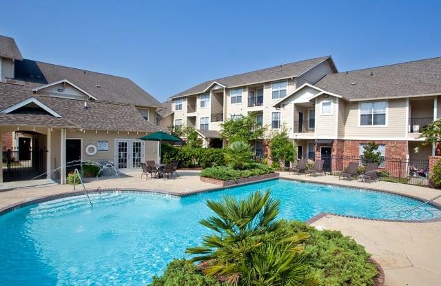 Ivy Park - 6444 Jones Creek Rd, Baton Rouge, LA 70817